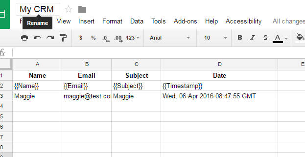 Google-Sheets-final