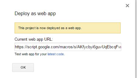 web-app-URL